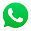 Whatsapp Teknoval